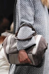 Marni handbags fall winter 2013 2014