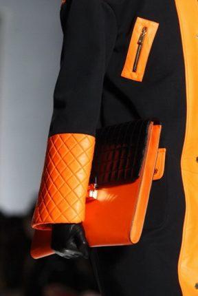 Michael Kors handbags fall winter 2013 2014