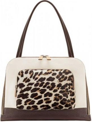 Mini bag Furla primavera estate 2014