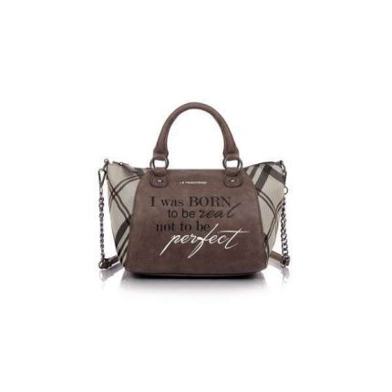 Mini handbag Le Pandorine autunno inverno 2017