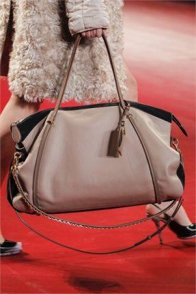 Miu Miu handbags fall winter 2013 2014