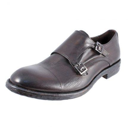 Mocassini uomo Cinti scarpe autunno inverno 2015