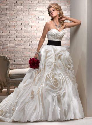 Moda sposa abiti più belli