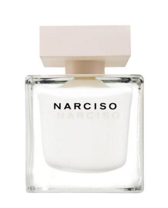 Narciso profumo Narciso Rodriguez (€ 78)