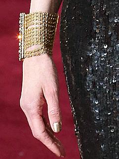 Nicole Kidman gioielli oscar 2013