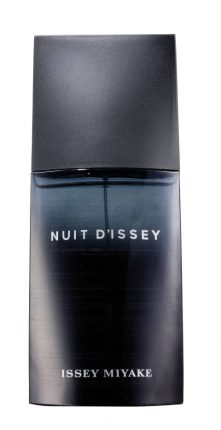 Nuit D'Issey profumo Issey Miyake (€ 57,78)