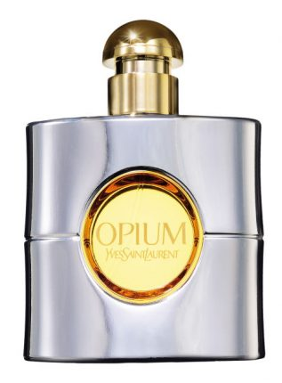 Opium Edition Collector profumo Yves Saint Laurent (€ 99)