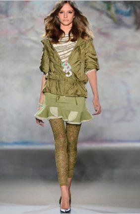 Outfit-Patrizia-Pepe-primavera-2013