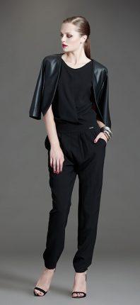 Pantalone sporrtivo Artigli autunno inverno 2015