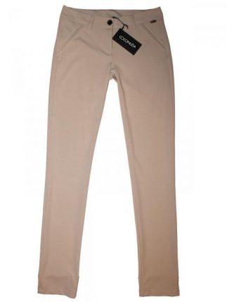 Pantaloni Coconuda primavera estate 2013