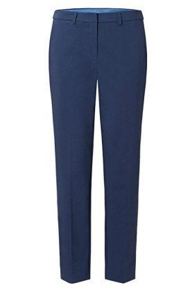 Pantaloni in raso Marella autunno inverno 2015