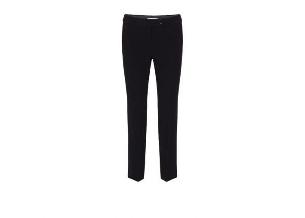 Pantaloni Marella autunno inverno 2013 2014