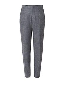 Pantaloni Marella autunno inverno 2015