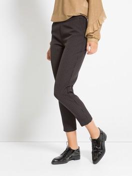 Pantaloni Motivi autunno inverno 2017