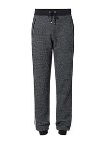Pantaloni tuta Marella autunno inverno 2015