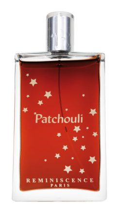 Patchouli profumo Reminiscence (€ 54)