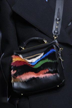 Phillip Lim handbags fall winter 2013 2014