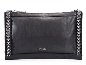 Pinko Bag autunno inverno 2013 2014 clutch