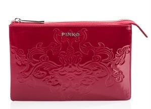 Pinko Bag autunno inverno 2013 2014 pochette