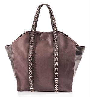 Pinko Bag autunno inverno 2013 2014 shopping