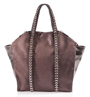 Pinko Bag autunno inverno 2013 2014 shopping