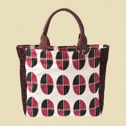 Pinko bag for ethiopia colorata