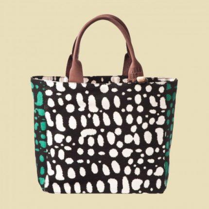 Pinko bag for ethiopia maculata