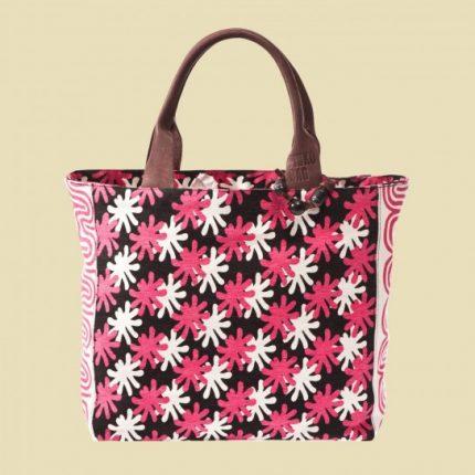 Pinko bag for ethiopia rosa
