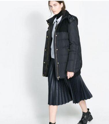 Piumini Zara