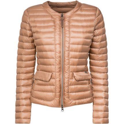 Piumino-leggero-Woolrich-prezzo-299-euro