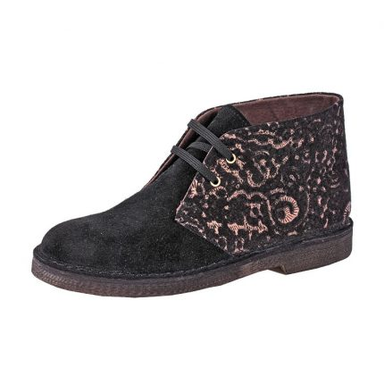 Polacchini Cinti scarpe autunno inverno 2015