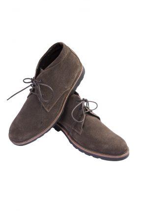 Polacchini Melluso scarpe autunno inverno 2014 2015