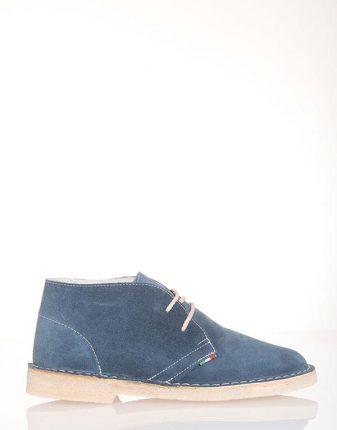 Polacchini Pittarello scarpe autunno inverno