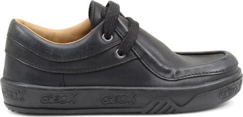 Polacchino Geox scarpe autunno inverno