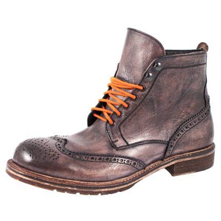 Polacco in vitello Cinti scarpe autunno inverno 2015