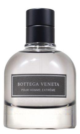 Pour Homme Extrême profumo Bottega Veneta (€ 65)