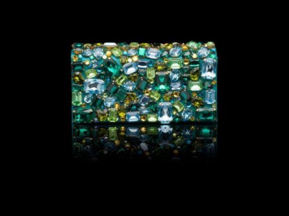 Prada handbags 2013 2014