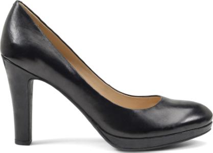 pumps Geox scarpe autunno inverno
