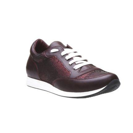 Retro sneaker Bata scarpe autunno inverno 2015