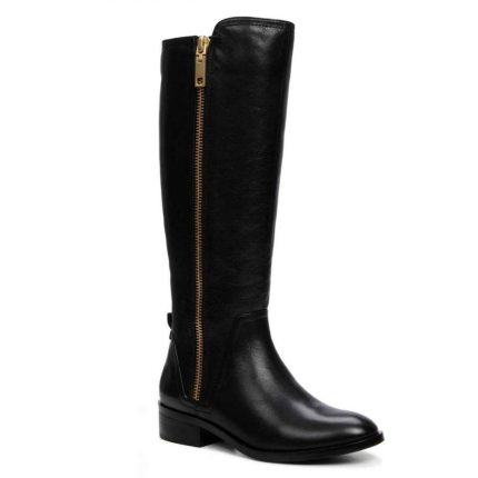 Riding boot Aldo autunno inverno 2017
