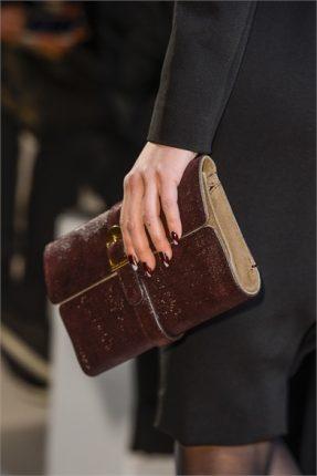 Roland Mouret handbags fall winter 2013 2014