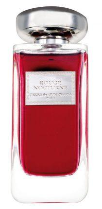 Rouge Nocturne profumoTerry de Gunzburg (€ 155)