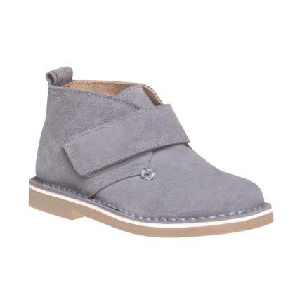 Sahara Desert Boot Bata scarpe autunno inverno 2015