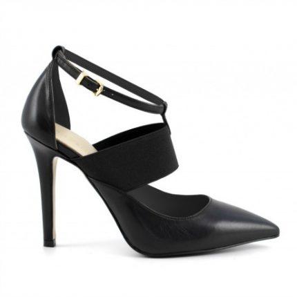 Sandali Cafè Noir scarpe autunno inverno 2015