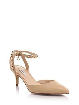 Sandali Guess scarpe autunno inverno 2015