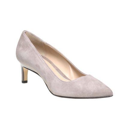 Scarpa a tacco medio Bata scarpe autunno inverno 2015