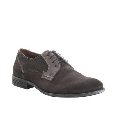 Scarpa classica stringata Bata scarpe autunno inverno 2015