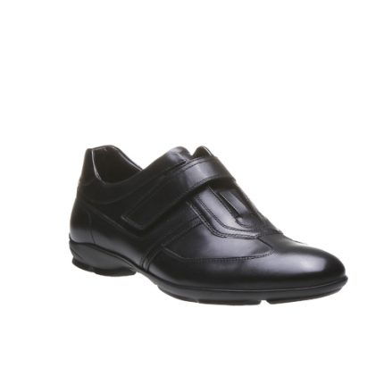 Scarpa con chiusura a strappo Bata scarpe autunno inverno 2015
