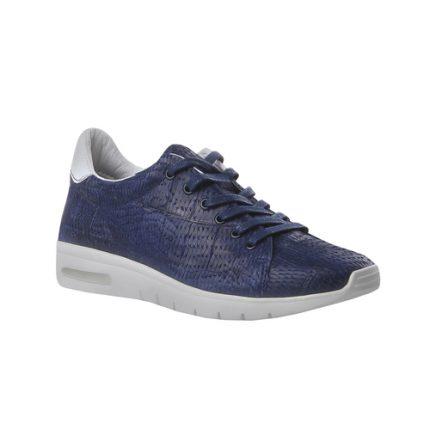 Scarpa da running Bata scarpe autunno inverno 2015