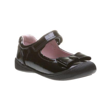 Scarpa in vernice Bata scarpe autunno inverno 2015